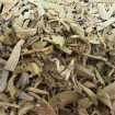 Sauge officinale de France feuille